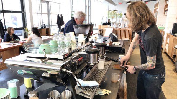 Café-Gens