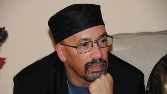 Bill Fletcher explique l'historique des Mouvements Noirs aux USA